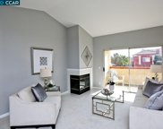 7149 Dublin Meadows St Unit E, Dublin image