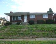 1023 Clayborne Rd, Louisville image