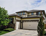 4796 Bluegate Drive, Highlands Ranch image
