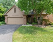 4739 SANDPIPER, West Bloomfield Twp image