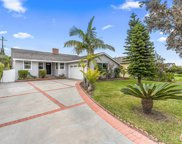 10324 JULIUS Avenue, Downey image