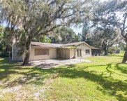 732 Lake Agnes Drive, Polk City image