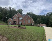 4492 Shady Grove Road, Gardendale image