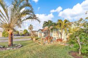 20353 Nw 36th Ave, Miami Gardens image