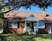 1399 Fort, Maumee image