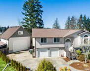 8112 198th Av Ct E, Bonney Lake image