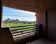 10222 E Southwind Lane Unit #1053, Scottsdale image