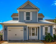 2205 Oak Creek Ct., North Myrtle Beach image
