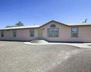 33540 S Hasty Wash Lane, Black Canyon City image