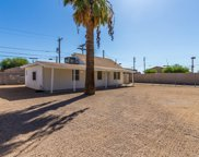1613 N 38th Drive, Phoenix image