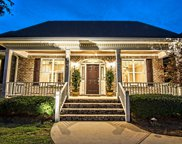 518 Mceachern Court, Wilmington image