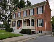 1844 VALLEY AVENUE, Winchester image