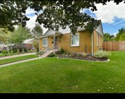 2511 E 2900  S, Salt Lake City image