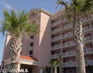 1380 W Highway 180 Unit 607, Gulf Shores image