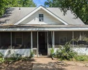 1670 W Roberts Rd, Cantonment image