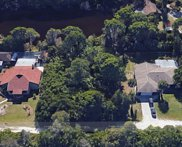 Oxford Heights Court, Englewood image