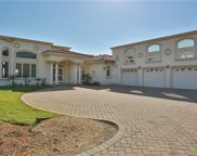 1550 Eagle Ridge, Glendora image