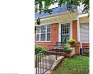 6610 CYPRESS POINT ROAD, Alexandria image