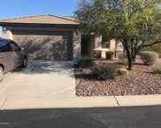 4022 N Hidden Canyon Drive, Florence image