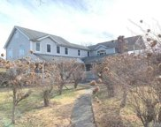 123 Soundview  Terrace, Northport image