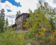 170 Game Trail, Silverthorne image