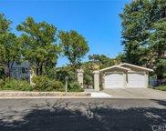 14843 Round Valley Drive, Sherman Oaks image