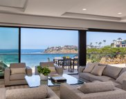 120 Mcknight Drive, Laguna Beach image