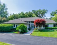 1255 North Waukegan Road, Lake Forest image