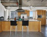 1610 Little Raven Street Unit 511, Denver image
