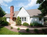 1 Greenbank Avenue, West Chester image