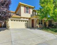 4471  Niobe Circle, Rancho Cordova image