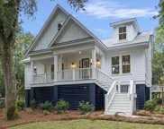 3067 Maritime Forest Drive, Johns Island image