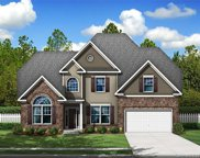 578  Dudley Drive Unit #120, Fort Mill image