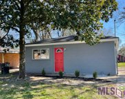 2702 74th Ave, Baton Rouge image