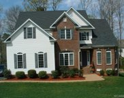 14400 Tooley Court, Chesterfield image
