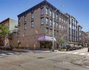 514 1st St, Hoboken image