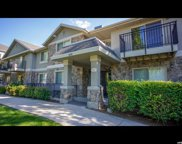 1210 E Privet Dr Unit 5-106, Cottonwood Heights image