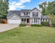 512 Summerridge Court, Simpsonville image