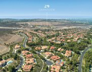 29     Grandview, Irvine image