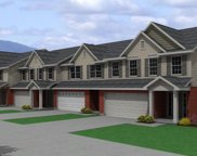 5056 Baring  Place, West Chester image