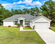 719 Griffen, Palm Bay image