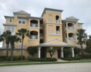 8560 Amberjack Circle Unit 201, Englewood image