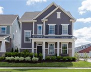5731 Buskirk  Drive, Indianapolis image
