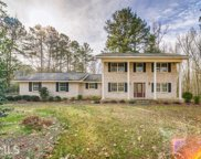 208 Milam Rd, Fayetteville image