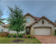 12012 Mira Vista Way Unit VH32, Austin image