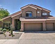 7329 E Tailfeather Drive, Scottsdale image