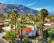 1018 Andreas Palms Drive, Palm Springs image