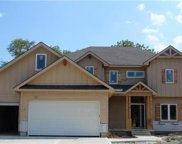 1403 Nw Red Oak Court, Grain Valley image