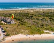 2139 Ocean Boulevard Unit #A, Topsail Beach image