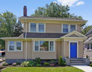 134 PARKER AVE, Maplewood Twp. image